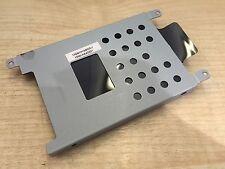 Asus UL30A UL30VT X32A U35F HDD Hard Disk Drive Caddy 13GNYH1AM020