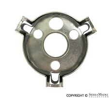 Horn Button Spring Plate, Porsche 356B/356C/911/912, (60-73), 911.613.807.00