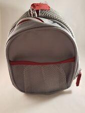 Dolce & Gabbana & G il D uno sport-Wash/da viaggio Borsa per gli uomini * NUOVO
