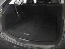 Genuine 2016-2018 Mazda CX-9 Cargo Tray Accessory- 0000-8B-N-10