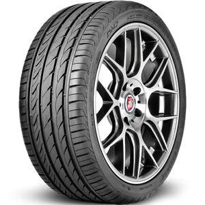 Tire Delinte DH2 205/60R16 92H A/S Performance