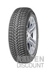 Winterreifen 185/65 R15 88T Michelin Alpin A4 M+S