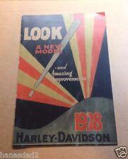 1903-1999,Harley,single,twin,early,manual,sales,1928,magneto,J,JD,JDH,16c,16B,J