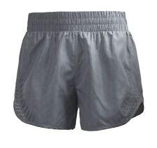 Damen-Sportbekleidung mit Taschen Joggen Strumpfhose in Größe XS