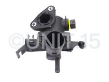 Skoda Felicia 1.3 1994-2001 Coolant thermostat Housing