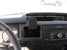 Brodit ProClip 853904 Montagekonsole für Ford Transit Baujahr 2007 - 2013