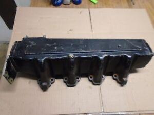 MerCruiser V8 Ford Starboard Exhaust Manifold 302 350 888 233 225 255 188 215