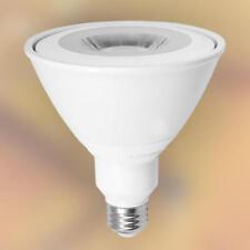 ushio uphoria 2,led bulb par20,item# 1003957