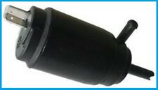 Pompe de Lave Glace Bmw  M3 E30