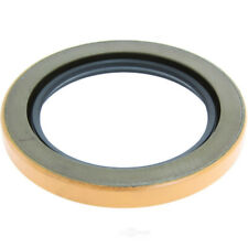 Axle Shaft Seal-4WD Centric 417.67001