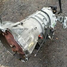 01 02 03 04 05 BMW 325i TRANSMISSION RWD 102,000 MILES 2.5 TESTED