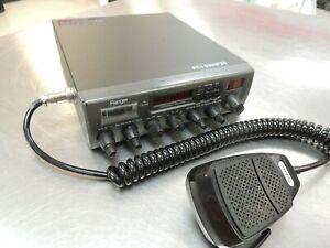 RANGER RCI-6300F25 HAM RADIO