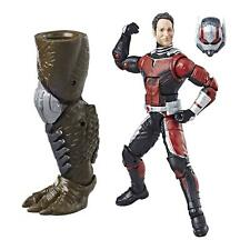 Marvel Legends Ant-Man Action Figure