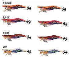 286851000 Tripode pesca mare Surf casting 2 posti in alluminio 150 cm   CASG