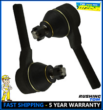 Front Outer Tie Rod for Chrysler Dodge Coronet Plymouth Duster