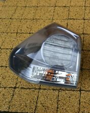 Rückleuchte LED Links LEXUS RX400 RX 400H