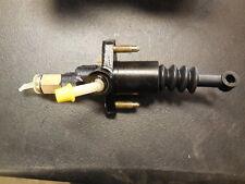 Mercedes W168 A160 A140 A170 Clutch Master Cylinder NEW ATE A1682900412