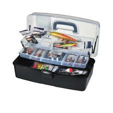 FLADEN Kunstköderbox mit 14 Y-Einteilungen 27X17X4,3cm Köderbox Zubehörbox Box