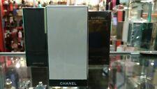 CHANEL LES EXCLUSIFS BEL RESPIRO EAU DE TOILETTE 200ml/6.8oz NEW