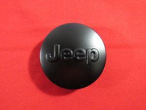 JEEP WRANGLER GRAND CHEROKEE COMPASS PATRIOT CHEROKEE Wheel Center Cap Cover