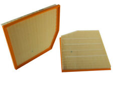 Air Filter fits 2011-2015 BMW 135i,335i,335i xDrive X1 135is  MFG NUMBER CATALOG