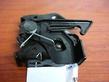 FORD OEM 00-07 Taurus Hood-Lock Latch 5F1Z16700AA
