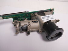 INFOCUS DLP PROJECTOR LP120 LENS LIGHT TUNNEL DMD CHIP ASSEMBLY