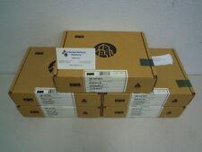 Brand New Sealed Cisco VIC2-4FXO 4-Ports FXO Voice Module *1 Year Warranty