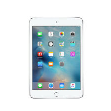 Apple iPad 4th Gen. 32GB, Wi-Fi, 9.7in - White & Silver