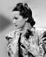 8x10 Print Dorothy Lamour by Eugene Robert Richee #DL999