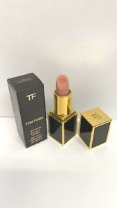 Tom Ford Mini Lipstick Lip Color Rouge 82ALEXANDER 0.07 oz 2 g Travel NIB As Pic