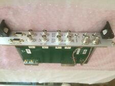 GE Medical 2281038 FP I/O brd - Tested - Outright