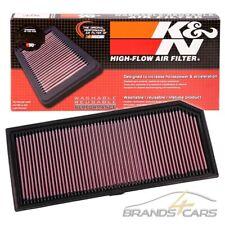K&n filtros de aire deportivos deporte filtro de aire filtro deportivo Air Filter 33-2888 31956301