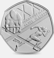 Circulated 50p Coin Hunt Fifty Pence - From 99p only! (new & old coins)