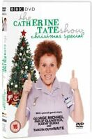 The Catherine Tate : BBC Christmas Special (DVD 2007) - New