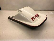 Heckverkleidung Tail Fairing Yamaha FJ 1100 01A0-21651-0