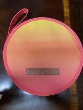 New listing Sunnylife Picnic Set For 2~ Malibu Orange ~ New