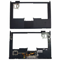 Palmrest Bezel Cover w/ Touchpad Fingerprint for Lenovo Thinkpad T420 T420i