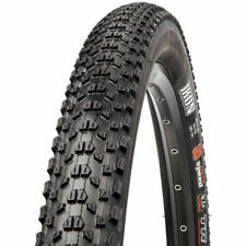 Maxxis Ikon Tire: 29 x 2.35 Folding 120tpi 3C EXO Tubeless Ready TB96731100