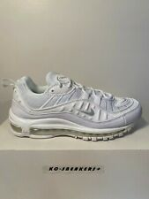 Nike Air Max 98       US 8    EUR 41   NEU