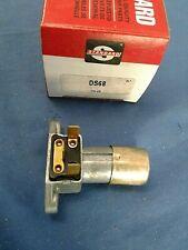 AMC MoPar Edsel Mercury Studebaker 1959-84 Dimmer Switch Standard # DS68