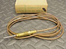 NEW Baso Penn Thermocouple Lead No 87D-72 87D72