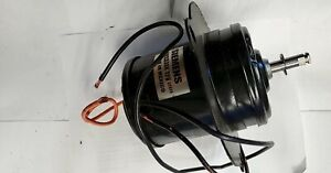 Cooling fan motor fits 1995-1998 Ford Windstar 3.0  10207711 PM3330 **NEW**