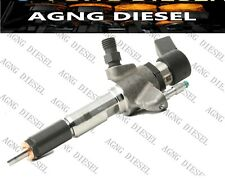 NEW SIEMENS FUEL INJECTOR A2C59513556 5WS40677 9674973080 9683957280 9802448680
