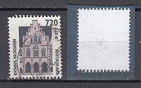 BRD 2001 Mi. Nr. 2197 R Gestempelt Rollmarke mit Nr. TOP!!! (20366)