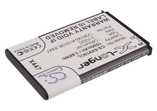 Li-ion Battery for SIEMENS Gigaset SL910H V30145-K1310K-X447 V30145-K1310K-X447-
