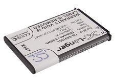 Li-ion Battery for SIEMENS Gigaset SL910H V30145-K1310K-X447 V30145-K1310K-X447-