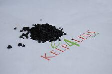 5 LB Granular Humic Acid Organic Fertilizer Humates Carbon Soil Conditioner
