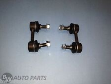 2 Rear Sway Bar Links 1995-2000 LEXUS LS400 Stabilizer Bar Links 95-00