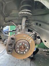 FORD GALAXY MK3 S-MAX 2006-2014 NSF SUSPENSION LEG